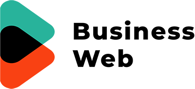 Businessweb Agencja inbound marketing