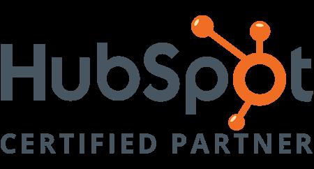 Hubspot Polska Partner
