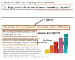 SEO w kanałach marketingowych