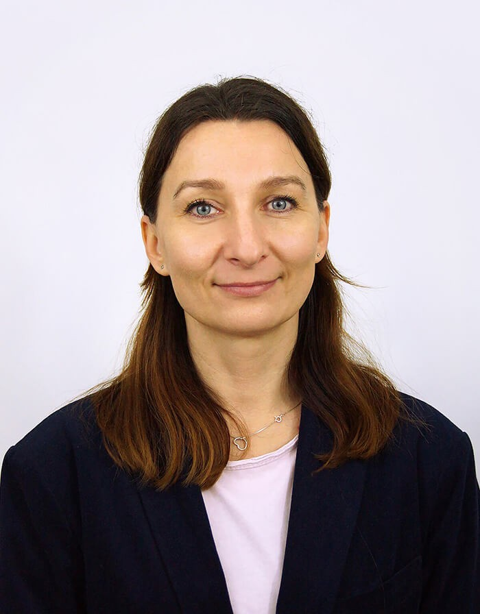 Dorota Glińska