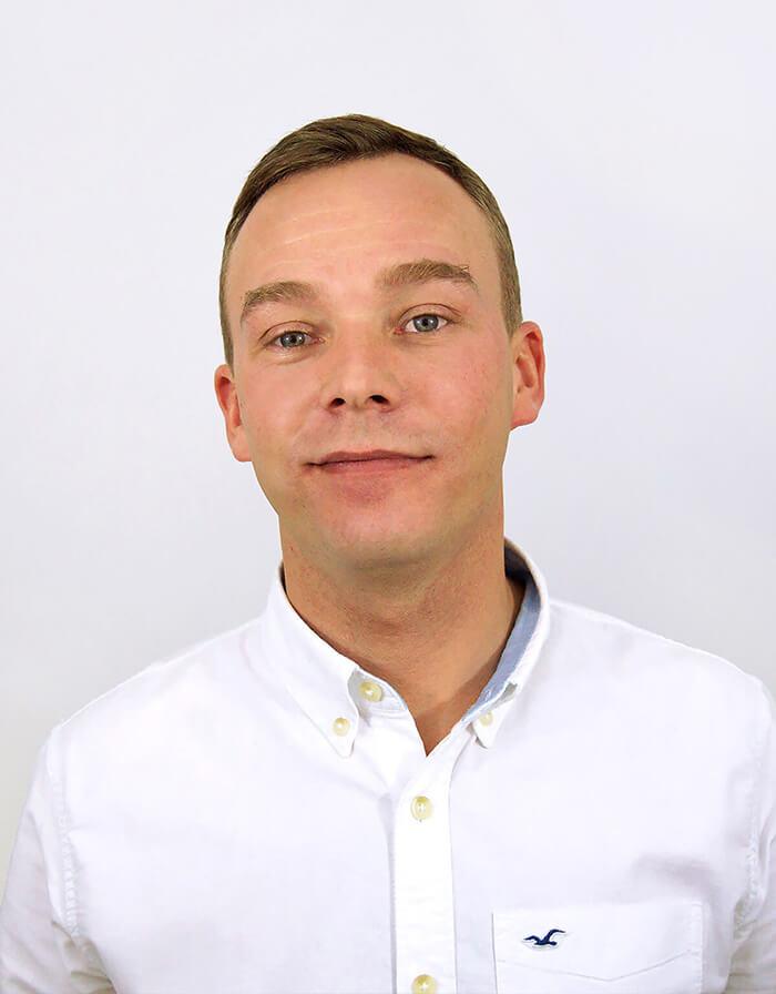 Przemysław Gliński
