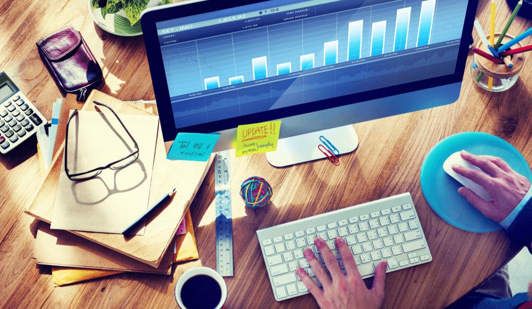 plan marketingowy - jak przygotować plan marketingowy. Pobierz wzór planu marketingowego w wersji pdf