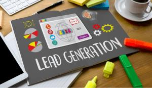 lead marketingowy