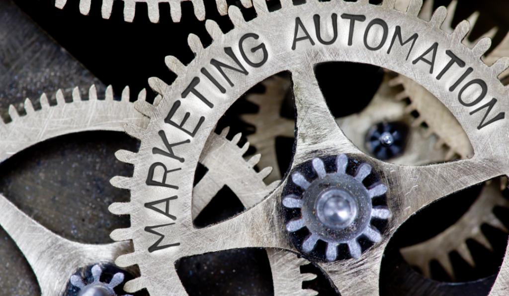 automatyzacja marketingu czym jest marketing automation