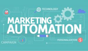 co to jest marketing automation i jak wdrożyć go w swojej firmie
