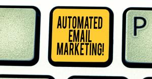 Automatyzacja mailingu – 13 pomysłów na workflow