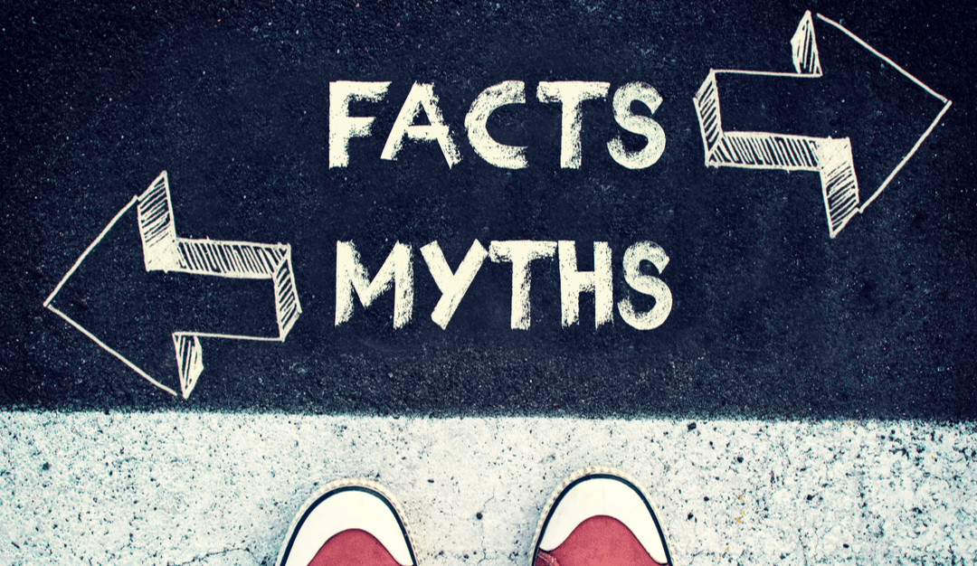 5 mitów na temat marketing automation