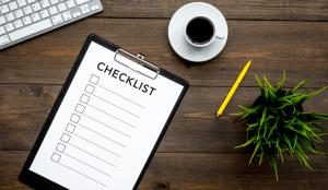 checklista automatyzacji marketingu