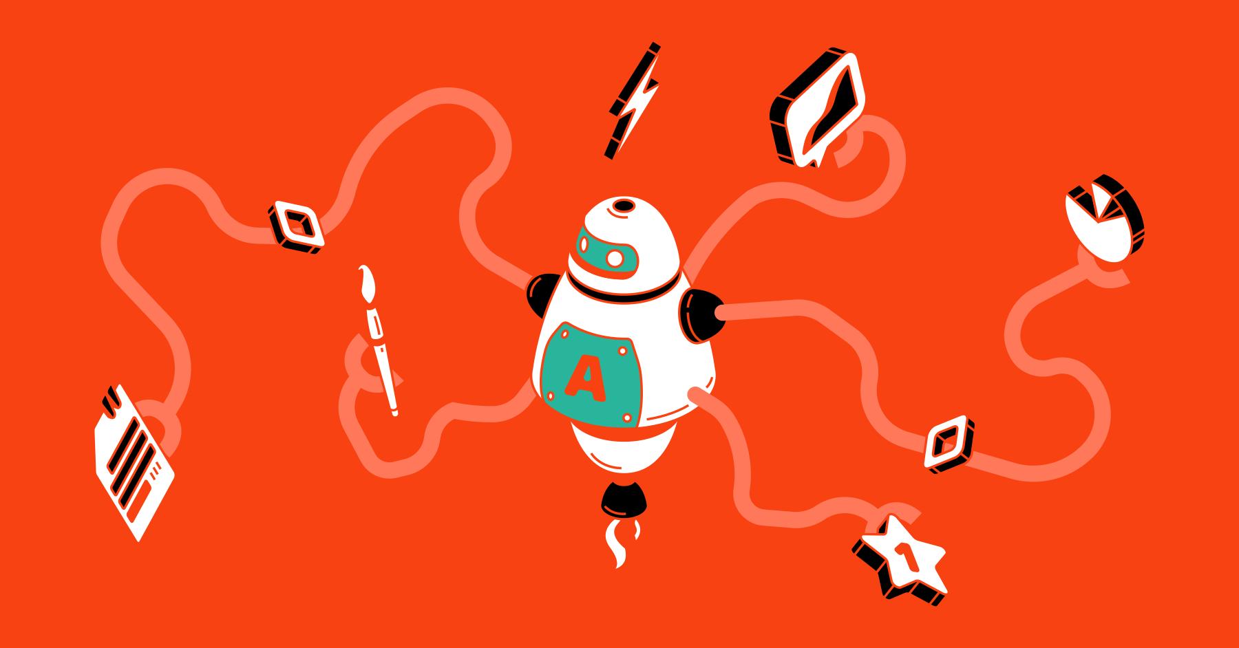 narzędzia marketing automation