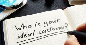 Kwalifikacja klienta w procesie sprzedaży inbound sales