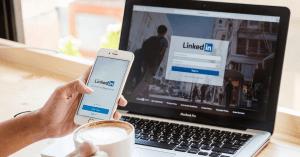 Social media selling jako część strategii inbound