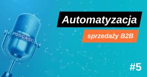 automatyzacja sprzedazy
