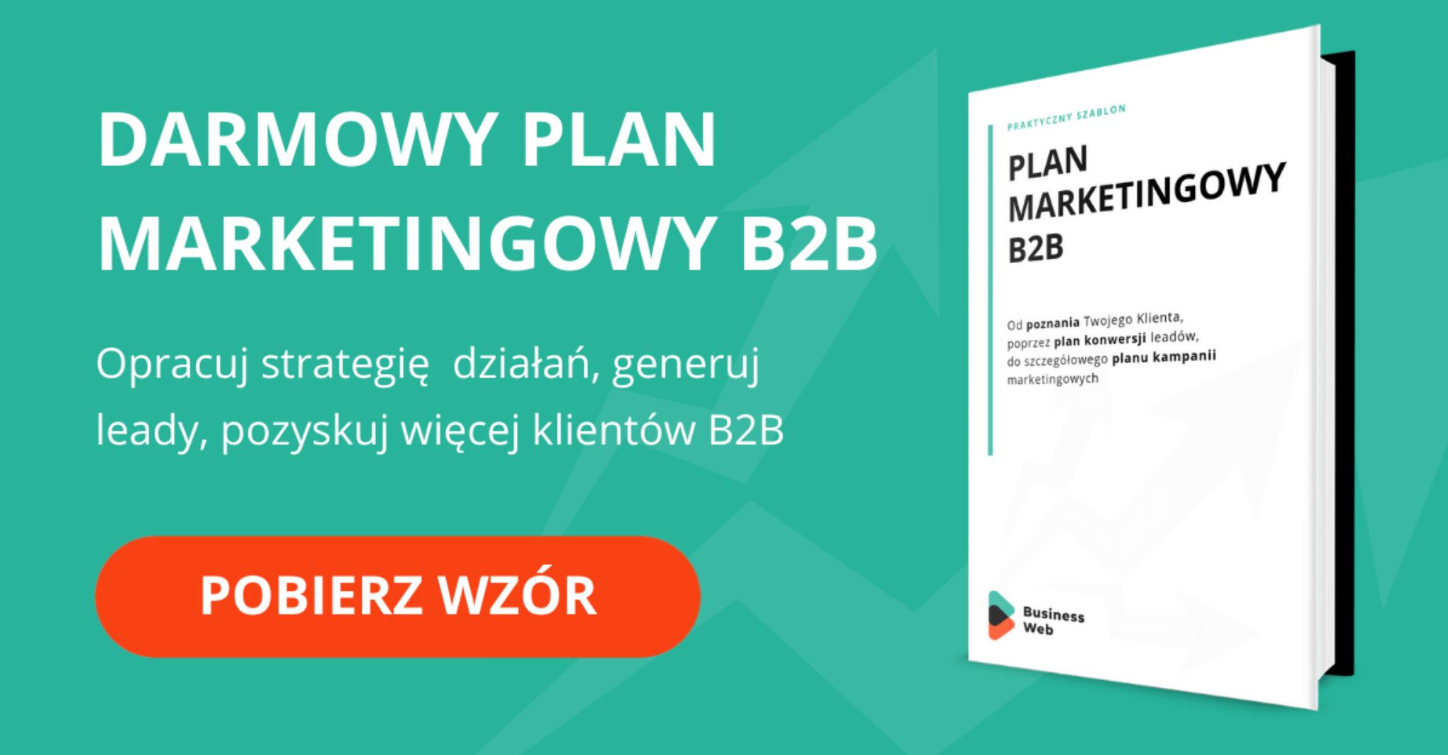 plan-marketingowy