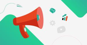 Przykłady kampanii ABM - Acoount Based Marketing