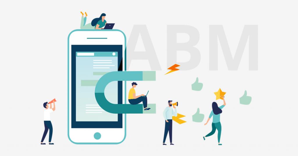 Kampania ABM w HubSpot - pierwsze kroki