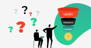 Jak zwiększyc efektywność procesu sprzedaży