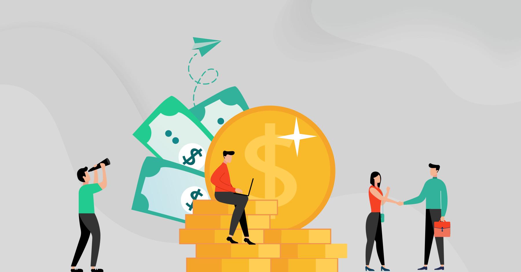 Ile kosztuje CRM?