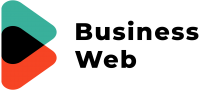 cropped-Logo-BusinessWeb.png