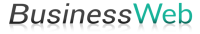 cropped-businessweb-logo.png